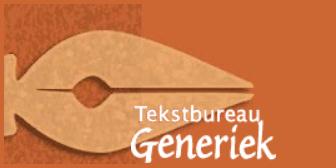 Generiek.com